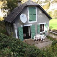 Le Cottage De La Vallee