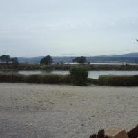 Côté Lac Marin