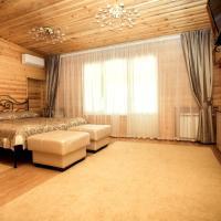 Resort Forelka