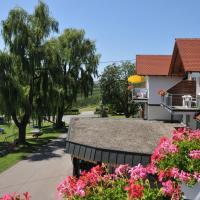 Landhotel Schellenberg