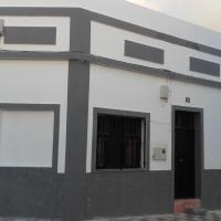 Casa Abuelo