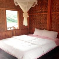 Guesthouse Pho Sai River View