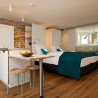 1463 Apartmenthaus