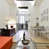 Campo de' Fiori Brand New Apartment