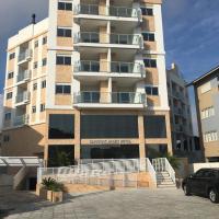 Gaivotas Apart Hotel, Florianópolis - Promo Code Details