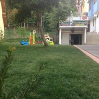 Bolu Yildiz Hotel