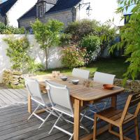Holiday Home la voile