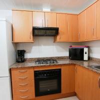 Apartment Mar Cubelles