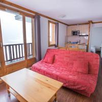 Apartment O Sancy.3