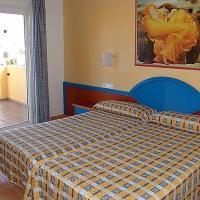 Villas Amarillas V3D AC 01