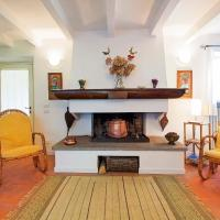 Locazione turistica Casa Ciculino