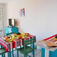 Apartment Le Village D'Aloes.5
