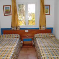 Villas Amarillas V3D AC 03