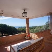 Villa Casa Giulia