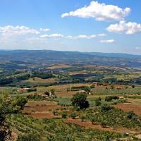 Locazione turistica Grutti.6