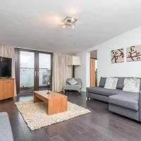 Giant Serviced Apartments Alfred Street