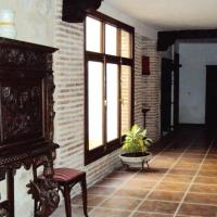 Casa Rural Algora