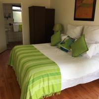 26 on Zinnia Guest House