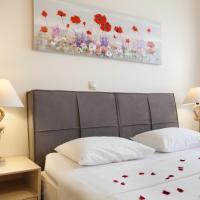 Petra Thea Apartments 2