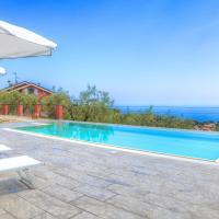 Appartamenti Villa Beatrice