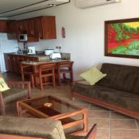 Flamingo Marina Resort 520