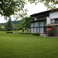 Villa Sendy