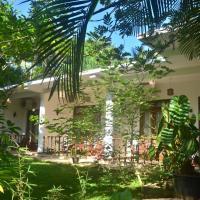 Heavens Holiday Resort