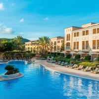 Steigenberger Golf & Spa Resort in Camp de Mar