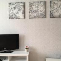 Свердлова Апартаменты