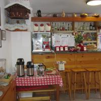 Residence Delapierre