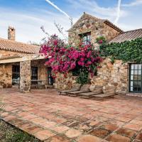 Casa Picasillo