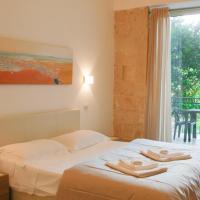 La Bella Lecce Rooms