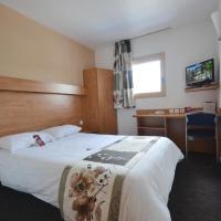 Best Hotel Montpellier Millénaire