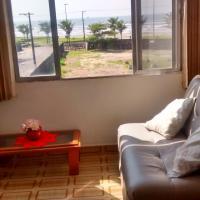 Apartment Paradise In Mirim