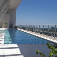 Esplendor Asunción - A Wyndham Grand Hotel