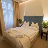 Starlight Suiten Hotel Salzgries, Vienna - Promo Code Details