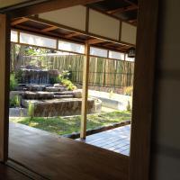 Zen Home Resort & Garden @ Phayao