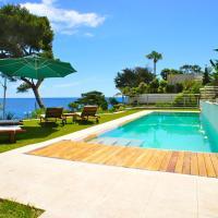Villa Oceansound