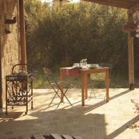 Cerreto Country House