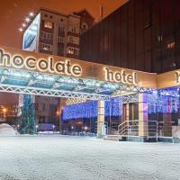 Chocolate-Hotel