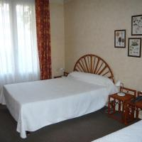 Citotel Aéro-Hotel