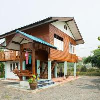 Lha's Place Homestay & Guesthouse