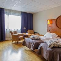 Best Western Plus Gyldenløve Hotel