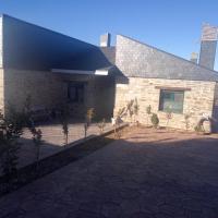 Casa La Brisa