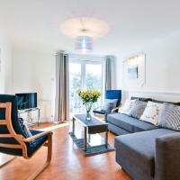 Brighton Marina Apartment