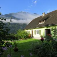 Villa Siebenruh