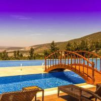 Tropicana Resort Akbuk
