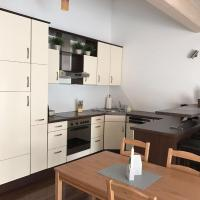 Appartements Rosen-Eck
