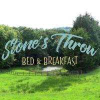 Stones Throw B&B