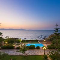 Villa  Katerina Villa Opens in new window